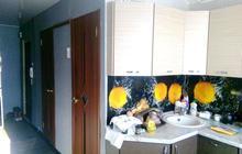 3-комнатная квартира большой площади в г. Дмитров мкр. Махал
