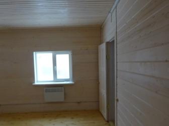 Просмотреть фотографию Продажа домов Дом новый в д, Игнатово 33252723 в Дмитрове