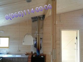 Уникальное изображение Электрика (услуги) Услуги профессионального ЭЛЕКТРИКА, 33315661 в Дмитрове