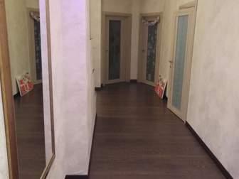 Продается загородный дом 560 м2 в к/п мкр Горьковский- самый дорогой мкр,  в городе,  Земельный участок площадью 8, 5 соток,  Мкр граничит с вокзалом и Дмитровским в Дмитрове