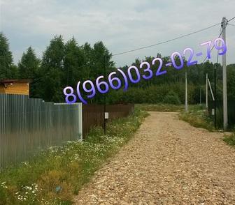 Фотография в Электрика Электрика (услуги) Подключение к электрическим сетям - дома, в Дмитрове 8000