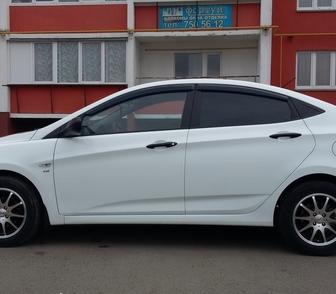 Фотография в   Отличное состояние автомобиля. Один хозяин. в Челябинске 500000