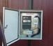 Foto в Электрика Электрика (услуги) Мы осуществляем все виды ЭЛЕКТРОМОНТАЖНЫХ в Дмитрове 0