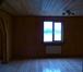 Фотография в Недвижимость Продажа домов Новый 2-этажный дом 150 м2 на участке 5 соток в Дмитрове 6200000