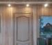 Изображение в Электрика Электрика (услуги) Дмитровские мастера выполнят работы по ЭЛЕКТРИКЕ. в Дмитрове 0