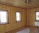 Изображение в   Новый дом 190 кв. м. на участке 5 соток в в Дмитрове 5250000