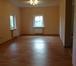 Foto в   Продается новый жилой дом 40 км. от МКАД в Дмитрове 7500000