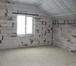 Фото в Продажа квартир Квартиры в новостройках Продается таунхаус 115 кв. м, на участке в Дмитрове 4400000