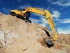 Изображение в Строительство и ремонт Другие строительные услуги Выполняем земляные работы любой сложности. в Люберцы 0