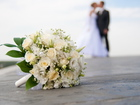 Фотография в   . Снимаю свадьбы, юбилеи, выпускные камерой в Долгопрудном 1000