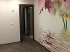 Новое фото  Поклейка обоев, покраска, подготовка, 2 русские женщины 39248083 в Долгопрудном