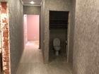 Просмотреть фото  Косметический,бюджетный ремонт квартир под сдачу, Семейная пара, 69439266 в Долгопрудном
