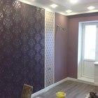 Косметический ремонт квартир, комнат