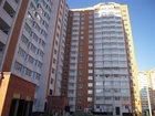 Изображение в Недвижимость Продажа квартир Продаются две однокомнатных квартиры на лестничной в Домодедово 3350000