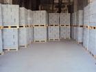Уникальное изображение  Блоки строительные сухие смеси в Егорьевске 34988873 в Егорьевске