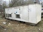 Увидеть foto  Электростанция wilson p500 35247298 в Домодедово