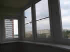 Изображение в Недвижимость Аренда жилья Собственник сдает уютную однокомнатную квартиру в Домодедово 0