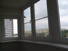 Изображение в   Собственник сдает уютную однокомнатную квартиру в Домодедово 25000
