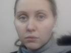 Свежее изображение  Репетитор церковного пения 55560463 в Домодедово