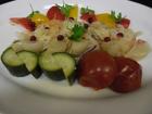 Увидеть фото  Выездной повар на банкеты, свадьбы 68068564 в Домодедово