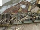 Свежее фотографию  Стреловое оборудование крана ДЭК-251 82525038 в Волгограде