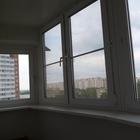 Собственник сдаст свою квартиру в Домодедово