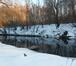 Фотография в   Продаётся участок ИЖС 5 соток в деревне Акулово, в Москве 970000
