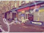 Увидеть изображение  Салон красоты Je taime 32719863 в Донецке