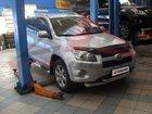 Изображение в Авто Транспорт, грузоперевозки Наше СТО предоставляет самый широкий спектр в Донецке 100