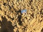 Песок,щебень,отсев