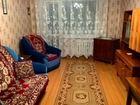 Продается двухкомнатная квартира на 3 этаже 4 этажного кирпи