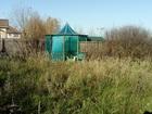 Скачать бесплатно фото  Продам участок 10 сот, в р-не Медвежьих Озер 37888236 в Щелково