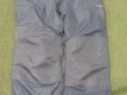 Фото в Для детей Детская одежда Продам комбинезон зимний OUTVENTURE, почти в Дубне 800