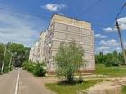 Продается 2- комнатная квартира в п. Дубна, Чеховский район,