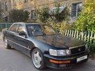 Lexus LS 4.0AT, 1991, 230000км