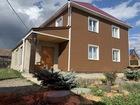 Дзержинск п, Шоферская улица 12, продается коттедж, 10 соток