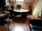 Смотреть фото  Продам офис 20 метров с ремонтом и мебелью 76092549 в Дзержинске