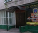 Фотография в Строительство и ремонт Разное ООО МПК Жилвентсервис осуществляет комплексное в Дзержинске 0
