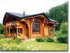 Увидеть фото Продажа домов построим дом под заказ на вашем земельном участке 32709311 в Железногорске