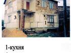 Просмотреть фотографию  Дом 115 м² на участке 8 сот, 39000090 в Джанкой