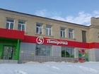 Новое foto Коммерческая недвижимость Аренда торговых, офисных, складских помещений 38628144 в Ефремове