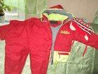 Скачать бесплатно foto  куртки 33381674 в Егорьевске