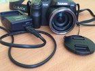 Просмотреть фотографию  Panasonic Lumix DMC-FZ38 33802676 в Егорьевске