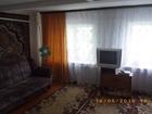 Скачать изображение Продажа квартир Сдаю дом в Егорьевске 36759289 в Егорьевске