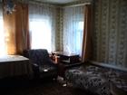 Фотография в Недвижимость Продажа квартир Продаю хорошую1 комн квартиру в центре Егорьевска в Егорьевске 1250000