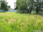 Фотография в Недвижимость Агентства недвижимости Продам земельный участок 8 соток в поселке в Егорьевске 300000