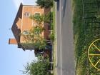 Фото в   2-этажный (+ цокольный этаж), дом общей площадью в Егорьевске 16000000