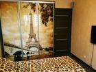 Фото в   Продается замечательная 2-ая квартира на в Егорьевске 3600000