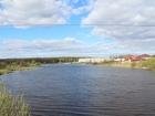 Изображение в   Земельный участок 600 кв. м. , в деревне в Егорьевске 250000