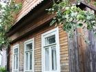 Скачать бесплатно foto Дома Дом 70 кв, м, в поселке Шувое, 5 км от города Егорьевск 39775672 в Егорьевске